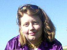 Dawn Blair