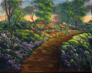 Painting available at www.morningskystudios.com