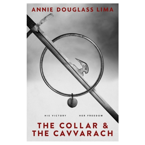 The Collar & The Cavvarch