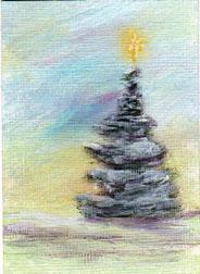 christmas-2010-1
