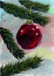 christmas-2010-2