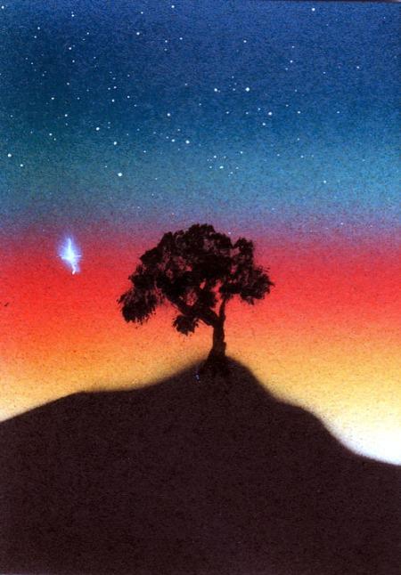 evening-tree-2-010408