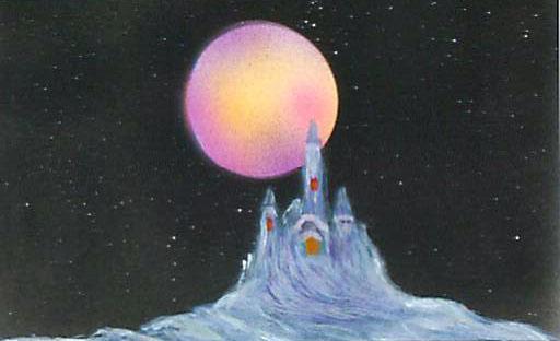 ice-castle-2014-44