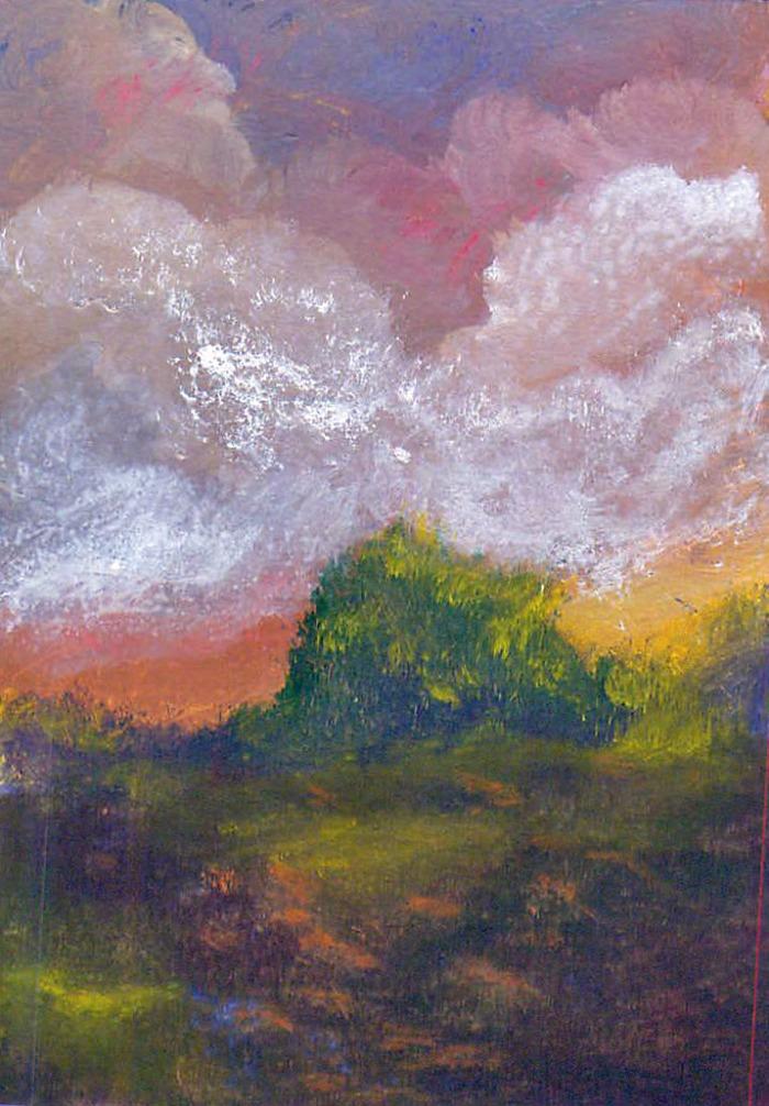 magical-landscape-2016-2