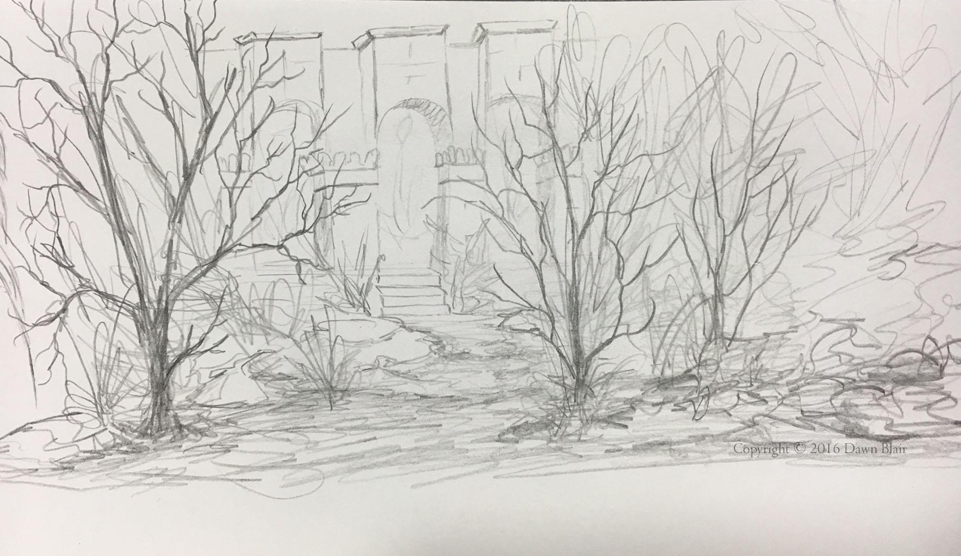 sentinels-and-ruins