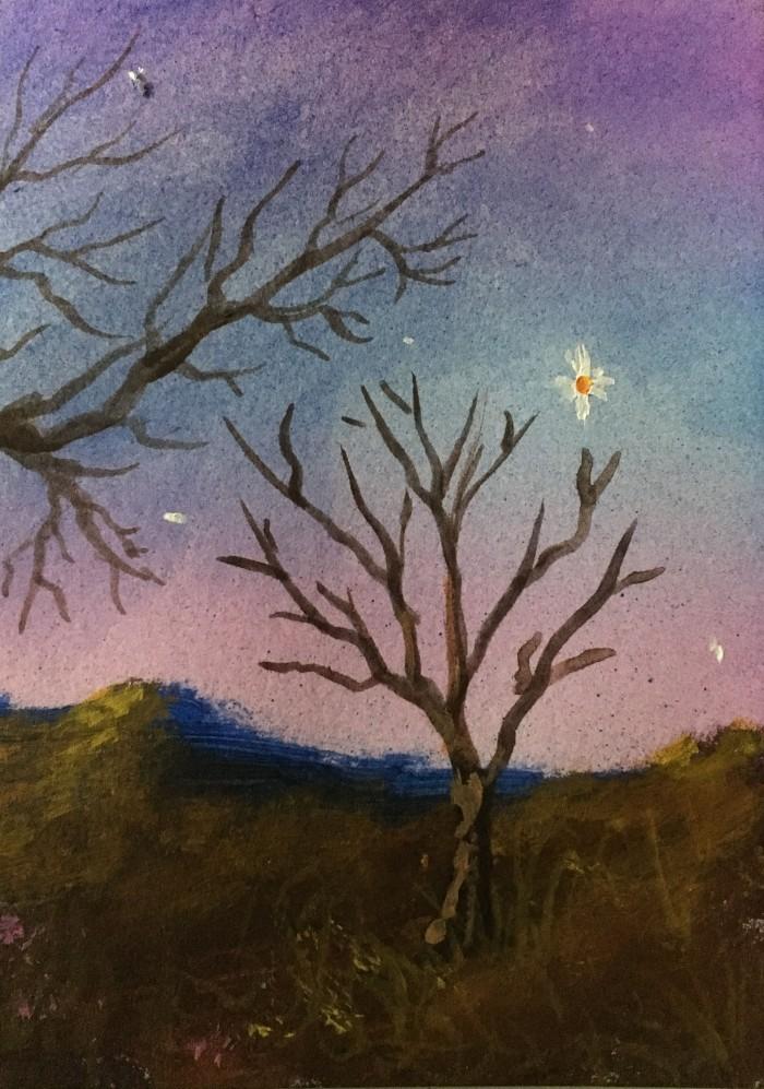 magical-landscape-2017-6