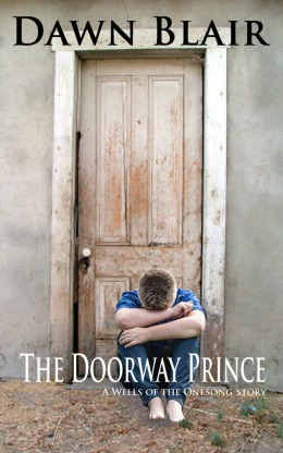the-doorway-prince-small-cover
