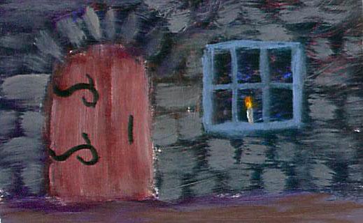 Doorway 2014-43