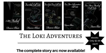 The Loki Adventuresget the complete arc now.