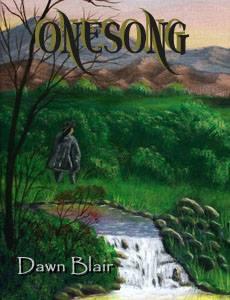 Onesong