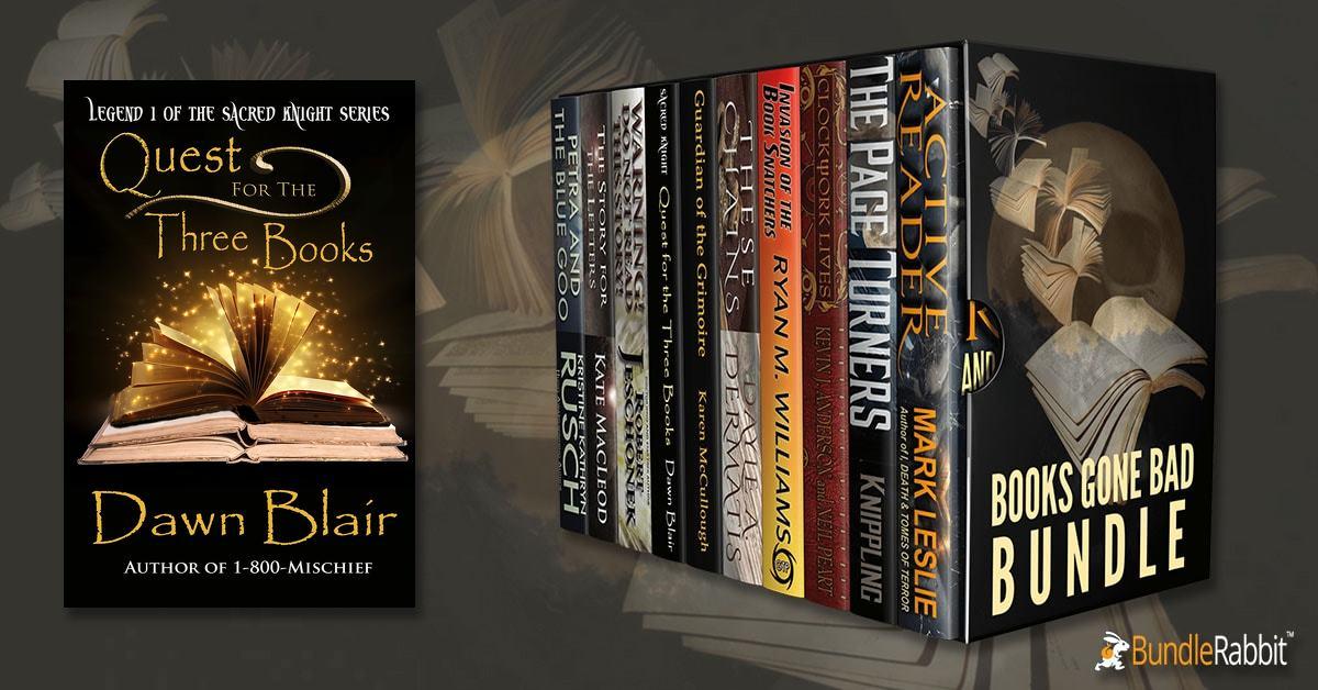 BR-BooksGoneBad-QuestCover